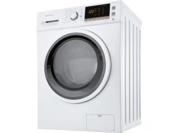 Pračka se sušičkou Philco PLWD 16170 10 kg/7 kg  DOPRAVA ZDARMA