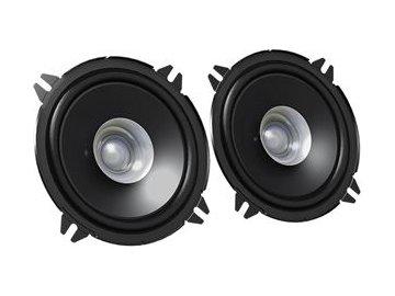 Autoreproduktory  JVC CS-J510X 250W