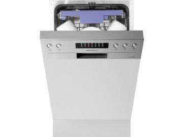 Vestavná myčka nádobí Philco PD 1062 BIS 10 sad 45cm  DOPRAVA ZDARMA