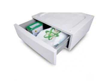 Přídavná zásuvka na prací prostředky Philco BS 7 pro pračku Philco PLD 1273 Crown  DOPRAVA ZDARMA