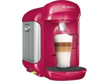 Plnoautomatické espresso Bosch Tassimo TAS 1401