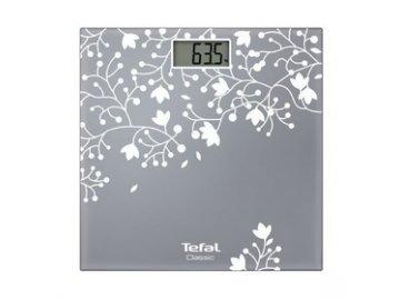 Osobní váha Tefal PP1140V0