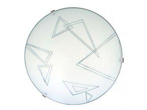 Svítidlo 1841 Triangle