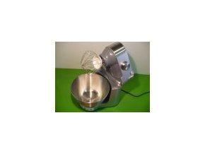 Kuchyňský robot Kenvood KM 286 900W bohaté příslušenství  DOPRAVA ZDARMA
