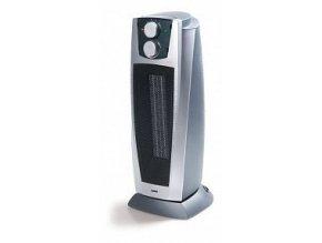 Teplovzdušný keramický ventilátor DOMO DO 7334 H .  DOPRAVA ZDARMA