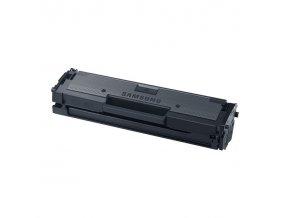 Toner /cartridge/ Samsung MLT-D111S 1K stran, originální 2020/2022/2070