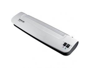 Laminovačka Sencor SLA 310 na formát A3  + fólie A3 zdarma