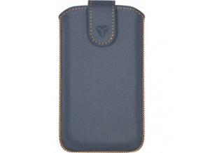 Univerzální pouzdro na mobilní telefon /Huawei P8 Lite/ Yenkee YBM S024