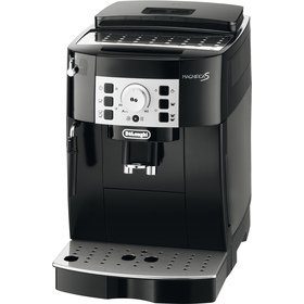 Espresso DeLonghi ECAM 22.110 B černé