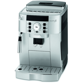 Espresso DeLonghi ECAM 22.110SB stříbrné