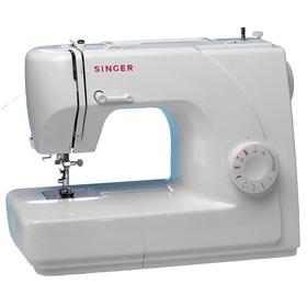 Šicí stroj Singer SMC 1507/00 EL