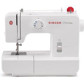 Singer SMC 1408/00