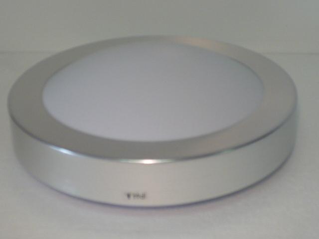 Svítidlo do koupelny ELC Logos 1, venkovní IP 44 E27