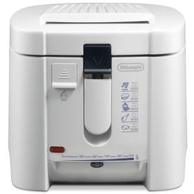 Fritéza DELONGHI F 13205 1,2 litru, termostat .