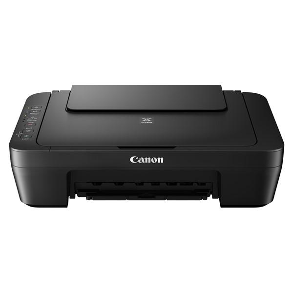 Multifunkční tiskárna 3v1 Canon PIXMA MG3050 Wi-Fi  DOPRAVA ZDARMA
