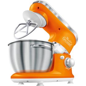 Stolní mixér Sencor STM 3623OR oranžový  DOPRAVA ZDARMA + kuchyňská váha