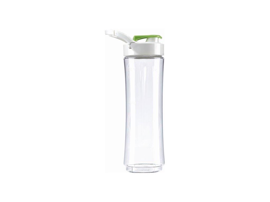 ECG SM 256, 3510, 3520 bottle