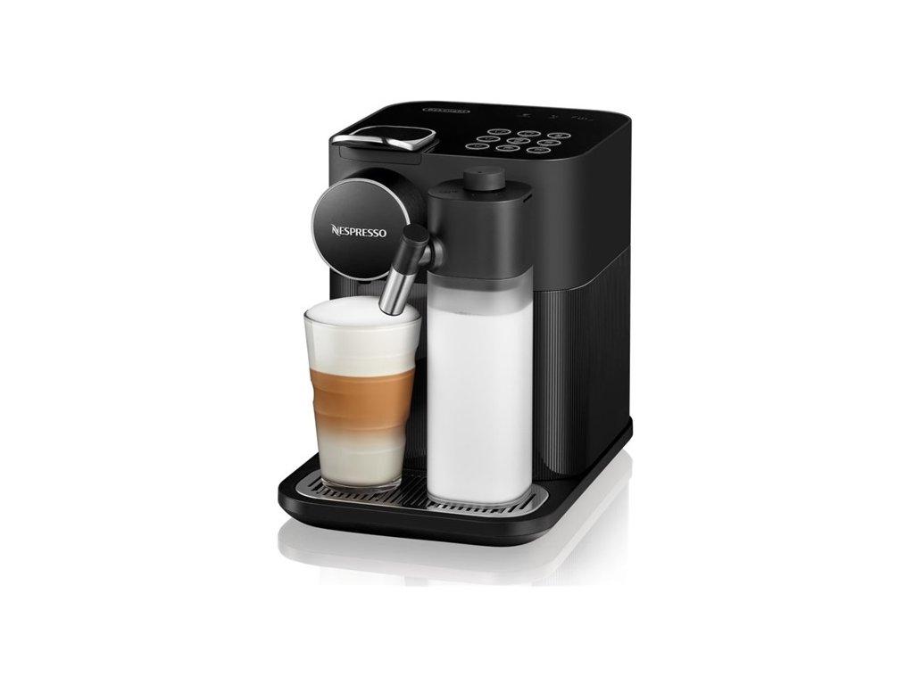 De'Longhi Nespresso Lattissima EN 650 B