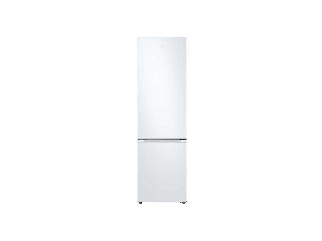 Samsung RL38T600CWW/EF