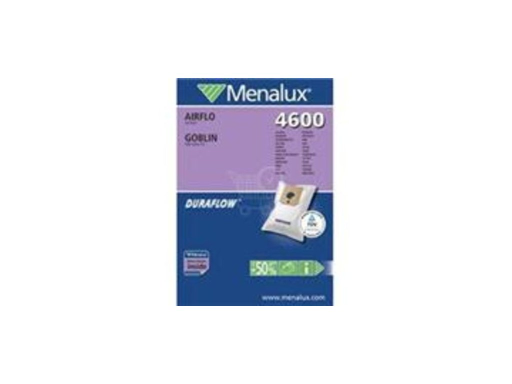 Electrolux Menalux 4600