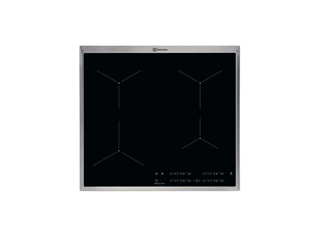 ELECTROLUX EIT 60443 X