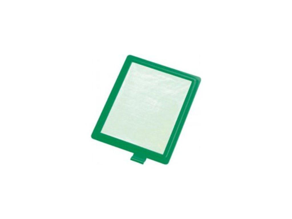 Electrolux 1011726 EF-17 mikrofiltr