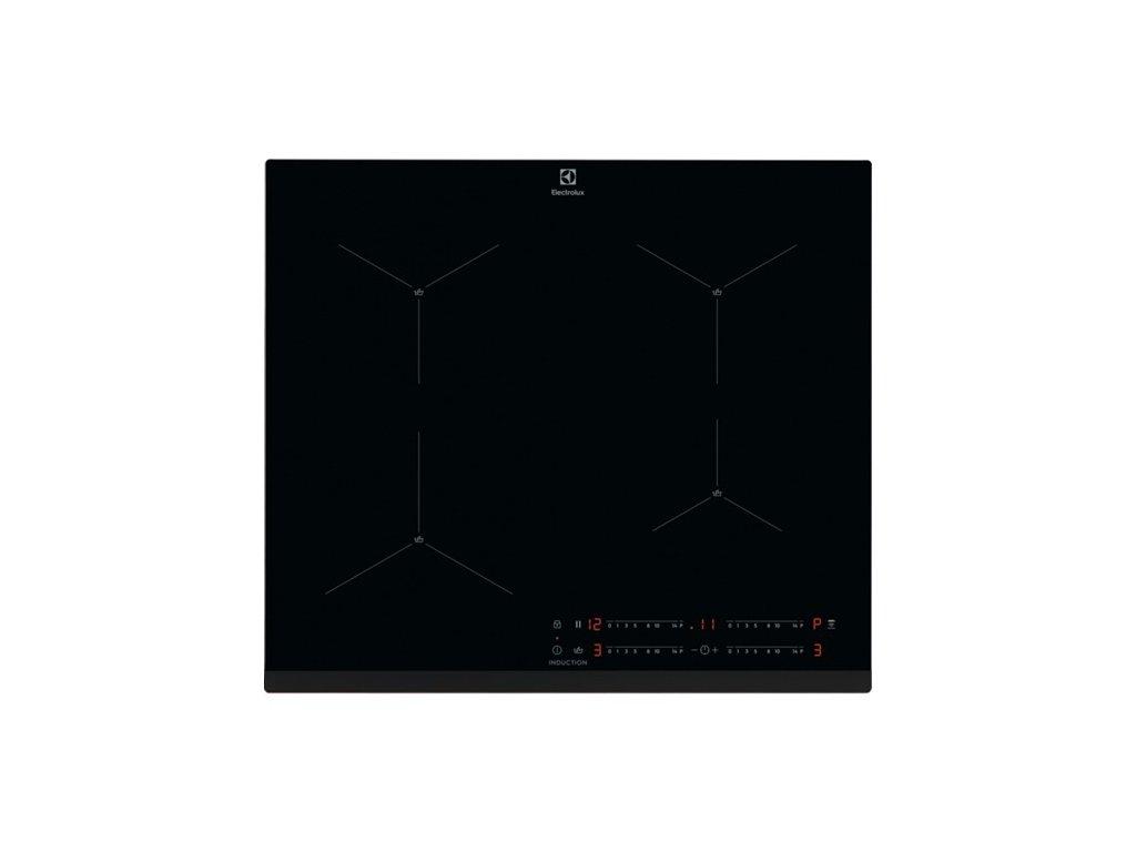 ELECTROLUX EIS 62443