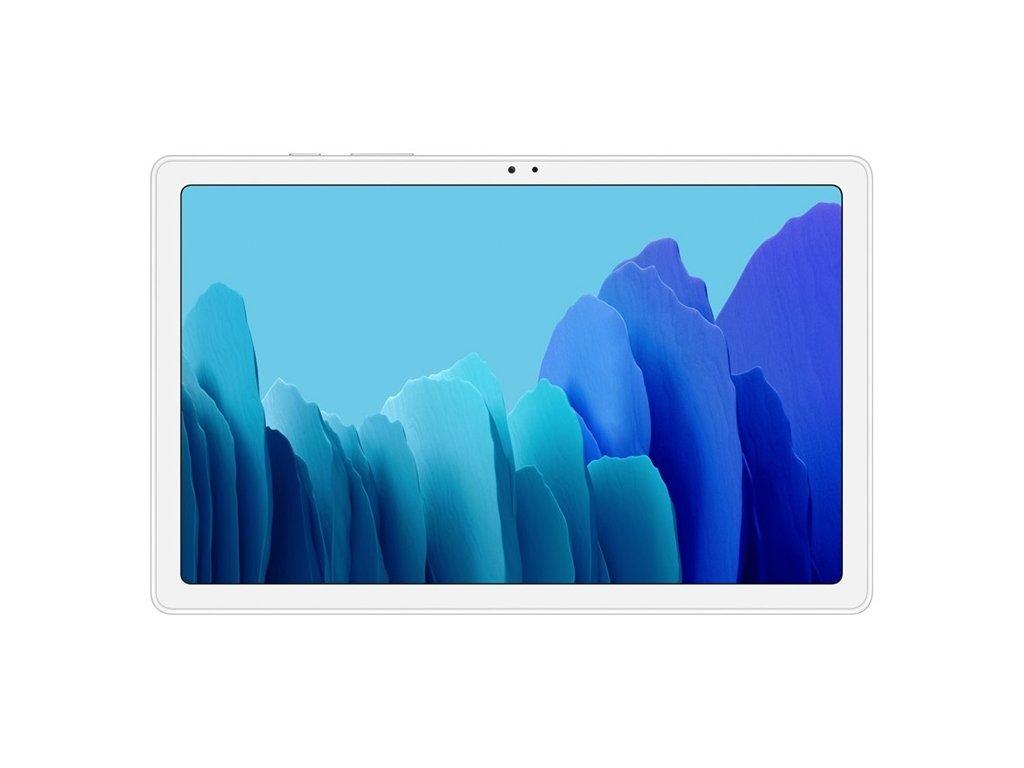 Samsung Galaxy Tab A7 SM-T505 LTE Silver