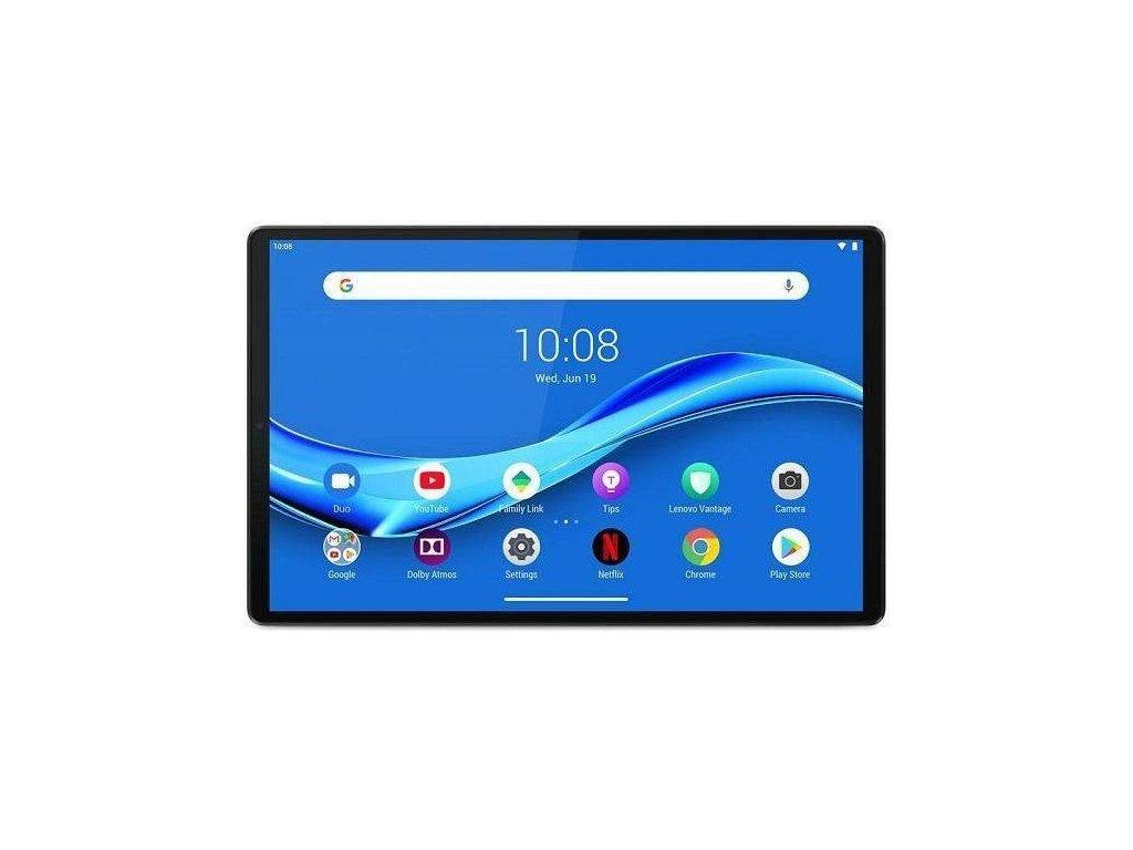 LENOVO Tab M10 Plus (ZA5Y0173CZ)/Android