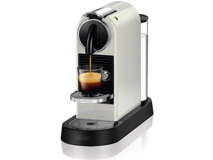 De'Longhi Nespresso EN 267 WAE