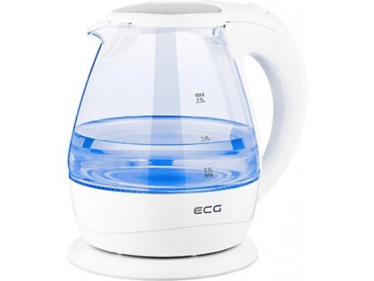 ECG RK 1520 Glass