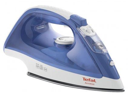 Tefal FV 1511E3