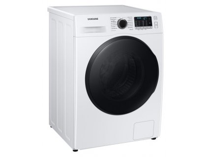Samsung WD80TA046BE/LE