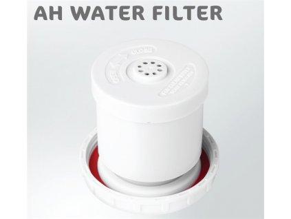 ECG AH vodní filtr