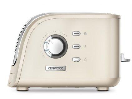 KENWOOD TCM 300 CR