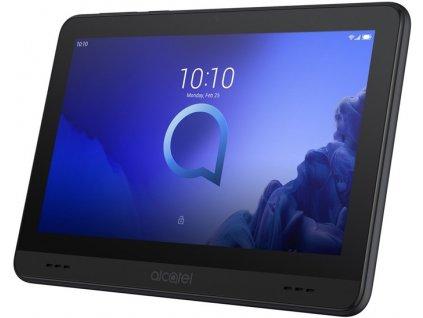 Alcatel Smart Tab 7 WIFI Black 2020