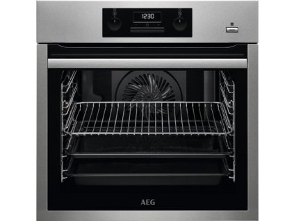 AEG Mastery BES 351110 M