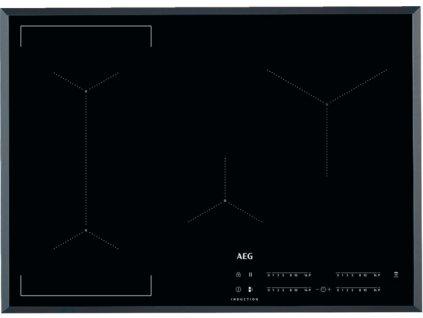 AEG Mastery IKE 74441 FB