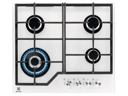 ELECTROLUX KGG 6436 W
