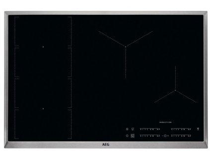 AEG Mastery IKE 84471 XB