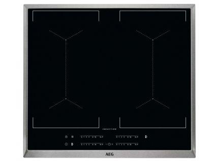 AEG Mastery IKE 64450 XB