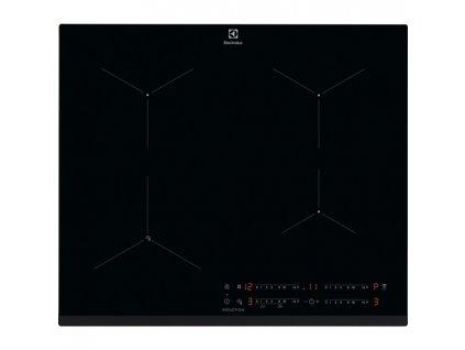 ELECTROLUX 700 SenseFry EIS6134