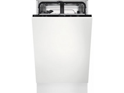 Electrolux 300 AirDry EEA22100L