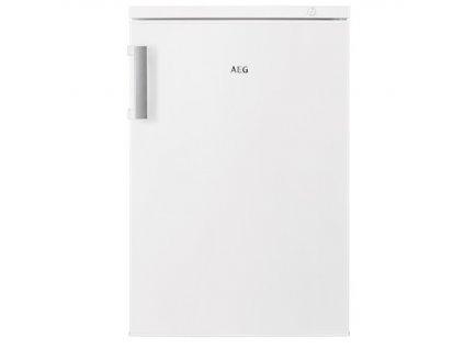 AEG ATB48E1AW