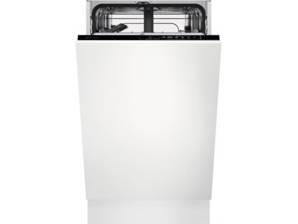 Electrolux 300 AirDry EEA12100L