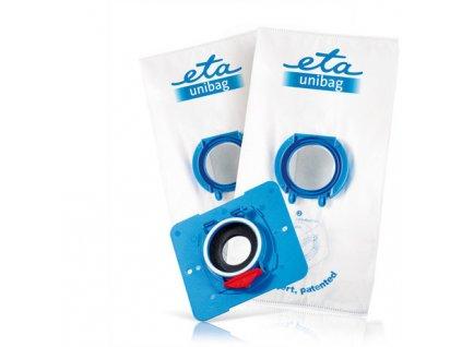 ETA 990068010