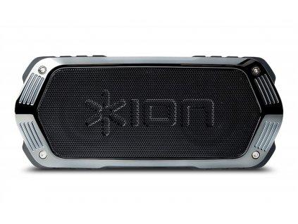 ION Aquaboom iPX7 vodotěsný speaker