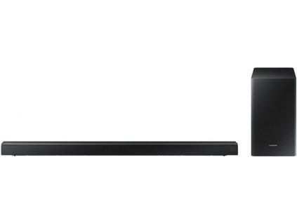 Samsung HW-R650/EN