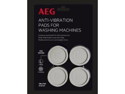 AEG A4WZPA02