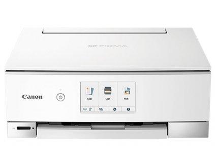 CANON PIXMA TS8351 White
